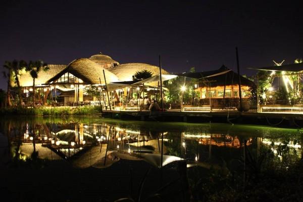 Resort-Lua-Nep