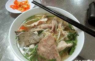 hu_tieu_pate_01_gxgp