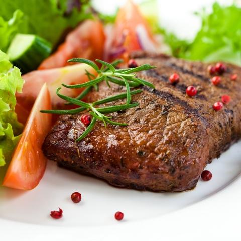 Beefsteak 1_ buffet_Cafe Saigon_Eastin2