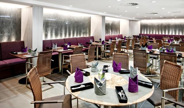 Cafe Saigon 3