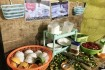 Bún quậy ở Phú Quốc, quán bún phú quốc, món ăn phú quốc, ẩm thực phú quốc, du lịch phú quốc, phú quốc