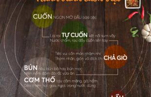 kham-pha-tinh-hoa-thuc-voi-hanh-trinh-cuon-viet-tai-wrap-roll-1