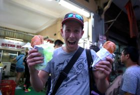 Đưa Việt Nam thành 'bếp ăn của thế giới' - ảnh 2