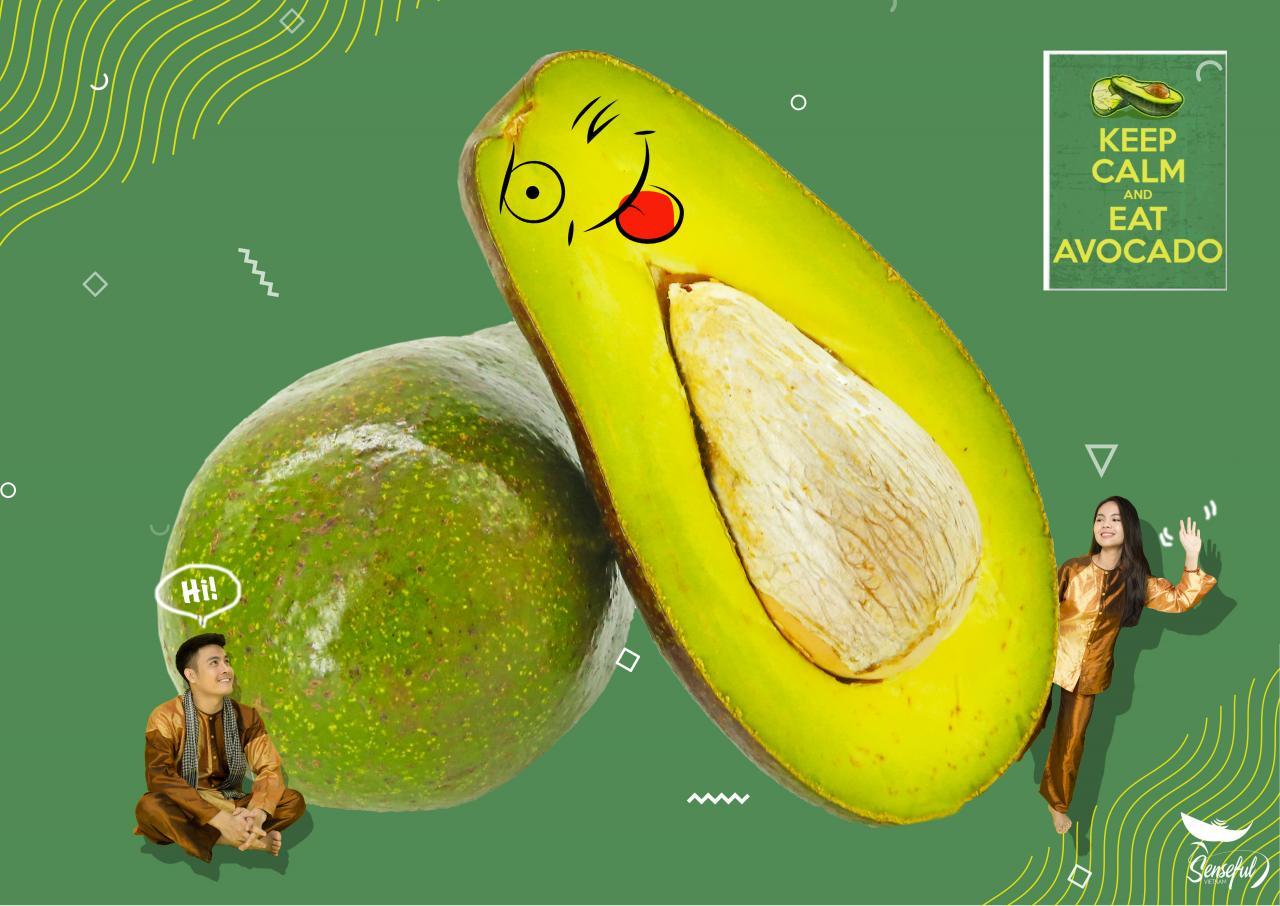 """Đời sống - """"Đã mắt"""" với bộ ảnh món ăn Việt sáng tạo của Đại biểu Tàu thanh niên Đông Nam Á (Hình 11)."""