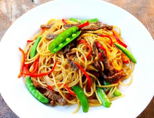 5 món ăn rực rỡ nhất Việt Nam, món thứ hai thực sự quá tuyệt - Ảnh 10