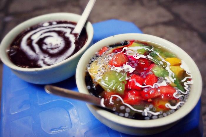 5 món ăn rực rỡ nhất Việt Nam, món thứ hai thực sự quá tuyệt - Ảnh 6