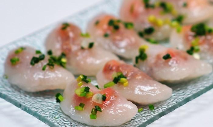 5 món ăn rực rỡ nhất Việt Nam, món thứ hai thực sự quá tuyệt - Ảnh 7