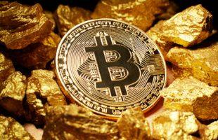 mot-so-quan-ca-phe-nha-hang-o-sai-gon-chap-nhan-thanh-toan-bitcoin