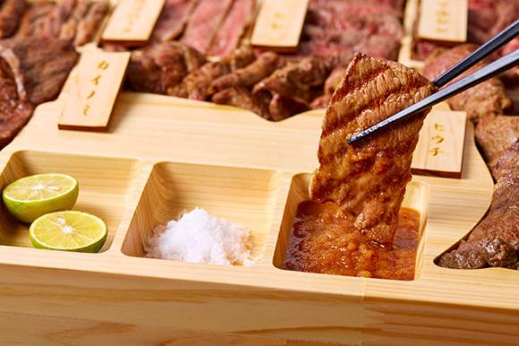Vì sao hộp cơm thịt bò này lại có giá gần 70 triệu, đắt ngang một chiếc xe SH - ảnh 6