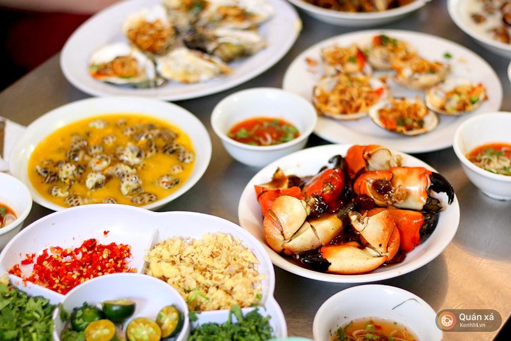 Việt Nam cũng có 1 loài cua chỉ ăn được càng mà giá rẻ hơn cua hoàng đế rất nhiều - Ảnh 2.