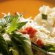 Hành trình ẩm thực Việt Nam: Những cung đường mùa hèHành Trình Ẩm Thực Việt Nam - Những Cung Đường Mùa Hè (xin bài edit)
