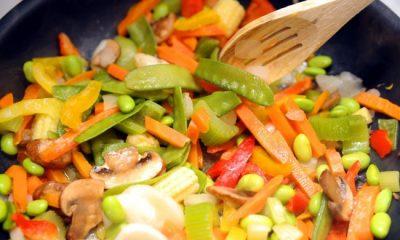 Một đầu bếp bậc thầy đã tiết lộ 11 bí quyết nấu ăn không phải ai cũng biết - 2