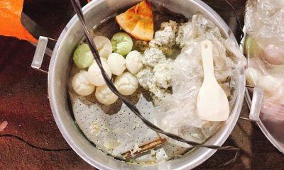 5 món ăn vặt dưới 15k nhất định phải thử tại Đà Lạt - 1