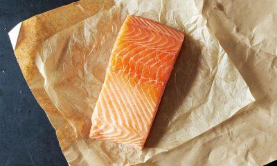 Bí quyết chọn cá tươi ngon, không sợ mua nhầm cá ươn - 8